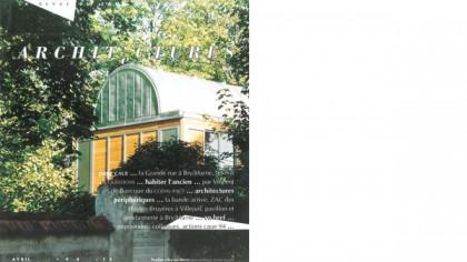 COUVERTURE-ARCHITECTURES-PERIPHERIQUES-15-1994
