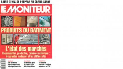 moniteur-4689